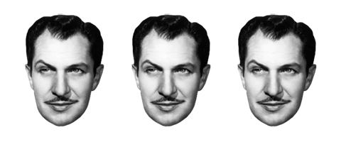 Vincent Price Rating