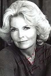 Dorothy Green Autograph