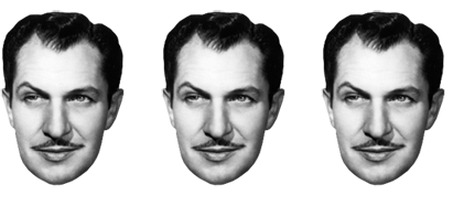 Three Vincent Price Rating