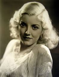Nell O'Day Young