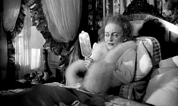 Bette Davis in Mr. Skeffington