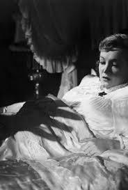 Nina Foch in My Name is Julia Ross (1945)