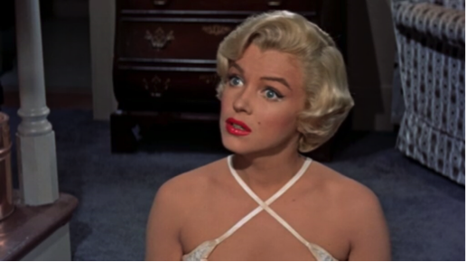 seven year itch marilyn monroe 14
