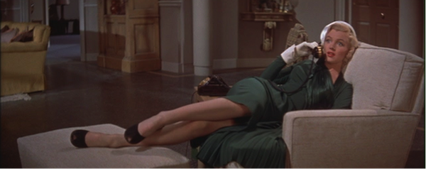 How to Marry a Millionaire Marily Monroe 3