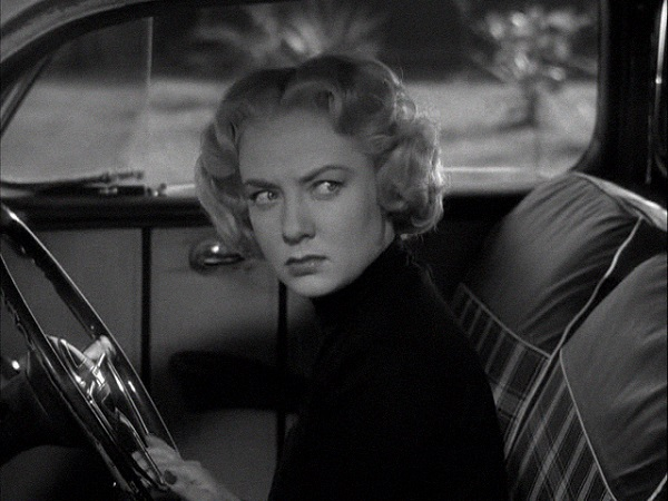 Tension (1949) Audrey Totter
