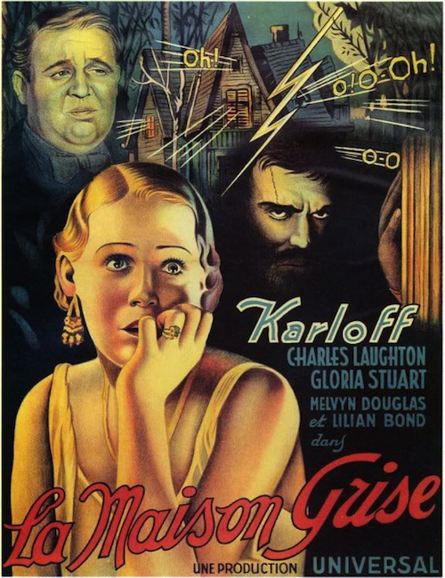 the old dark house boris karloff