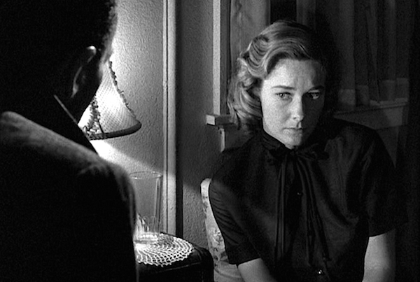 THE WRONG MAN Vera Miles