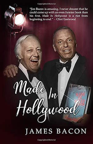made in hollywood james bacon book