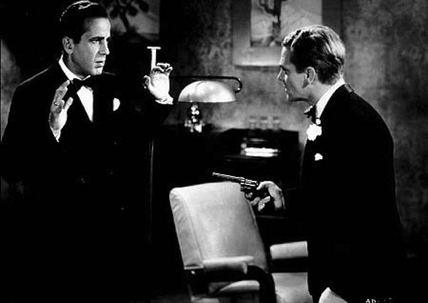 cagney and bogart the roaring twenties