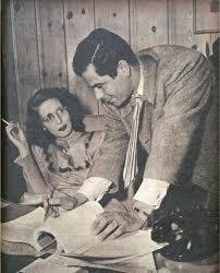 Gilda (1946) Virginia Van Upp