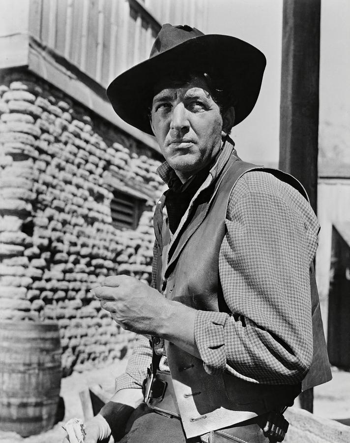 Dean Martin Rio Bravo (1959)