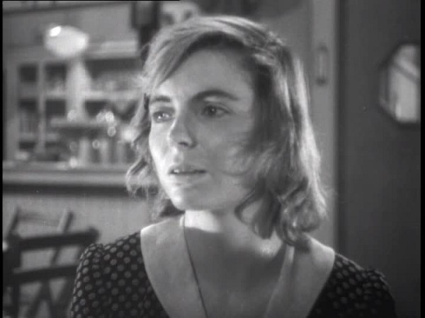 The Enchanted Cottage (1945) Dorothy McGuire