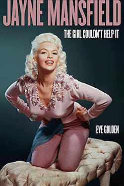jayne mansfield the girl couldn't help it