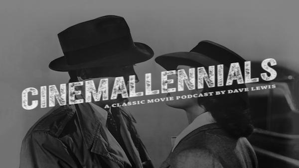 Casablanca Cinemallennials