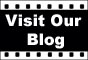 Visit Classic Movie Hub