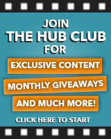 Join the Classic Movie Hub Club, earn points and win prizes