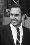 Martin Melcher