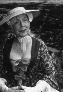edith evans actressedith evans titanic, edith evans actress, edith evans a handbag, edith evans asbury, edith evans movies, edith evans the whisperers, edith evans imdb, edith evans actor, edith evans quotes, edith evans films, edith evans youtube, edith evans kenneth williams, edith evans lady bracknell, edith evans hossell, edith evans interview, edith evans obituary, edith evans bullfighter, edith evans scrooge, edith evans michael redgrave, edith evans images