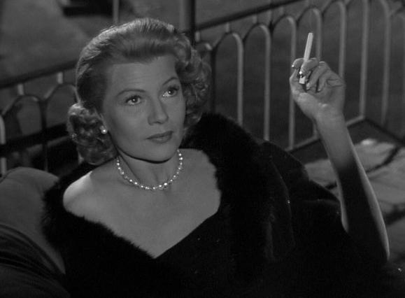 getTV Rita Hayworth Blogathon: Separate Tables | Classic Movie Hub Blog