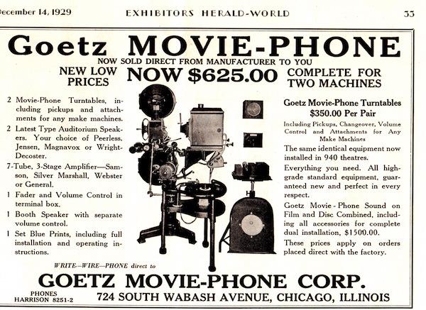 goetz-cheap-talkie-set744.jpg