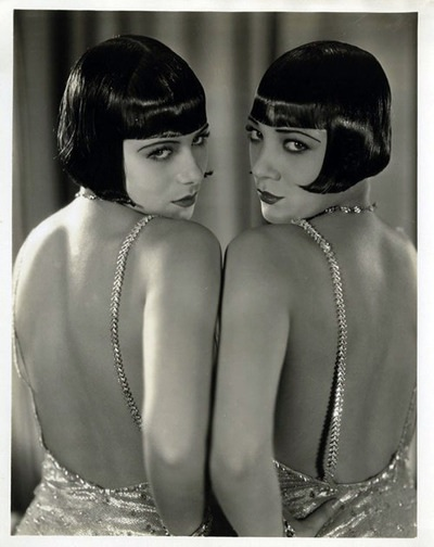Five Fun Facts About The Dolly Sisters | Classic Movie Hub Blog