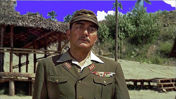The Bridge on the River Kwai: Honor, Duty, and Madness | Classic Movie Hub  Blog